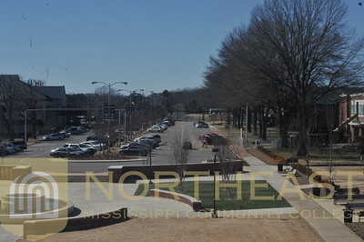 2014-02-21 CAMPUS Boulevard Overview