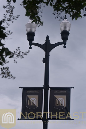 2018-06-20 CAMPUS New Boulevard Banners