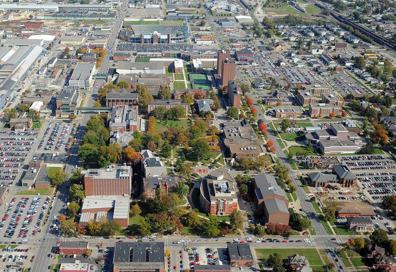 campus-2009-2128