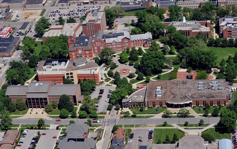 campus1923