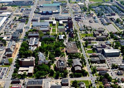 campus6740