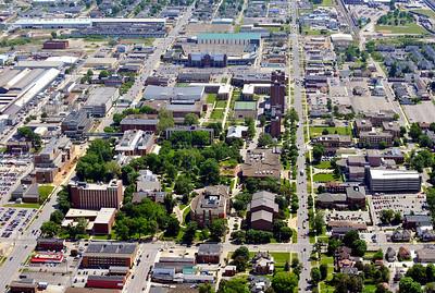 campus1963