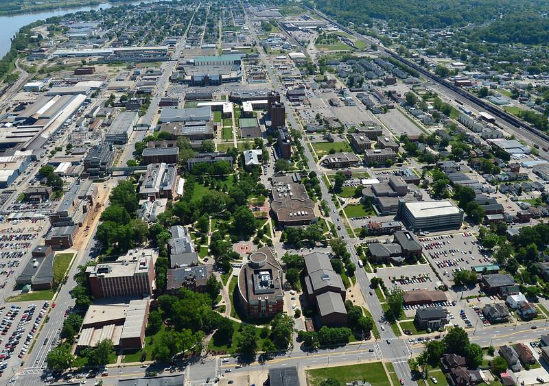 campus6784