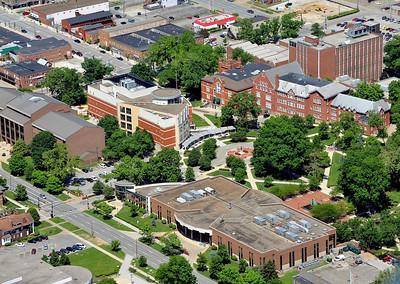 campus1899