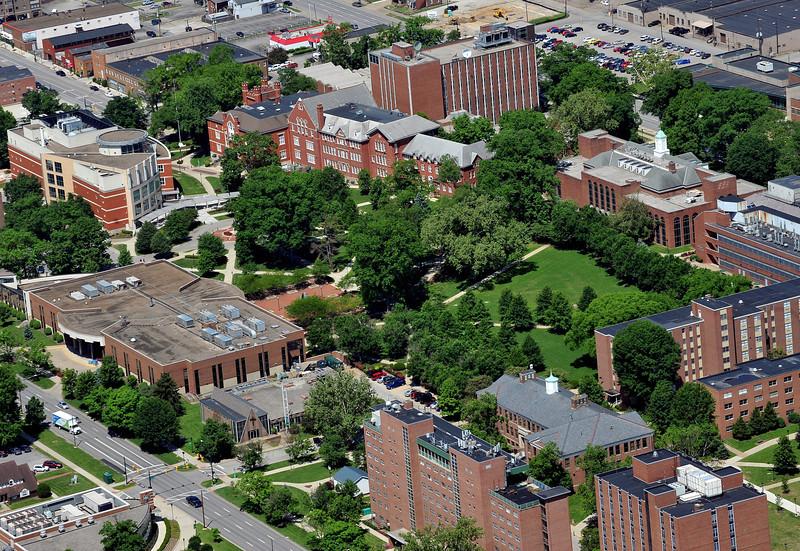 campus1889