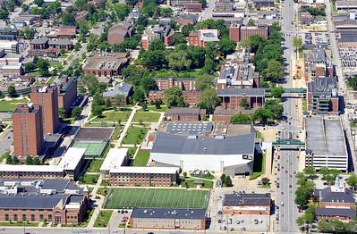 campus1847