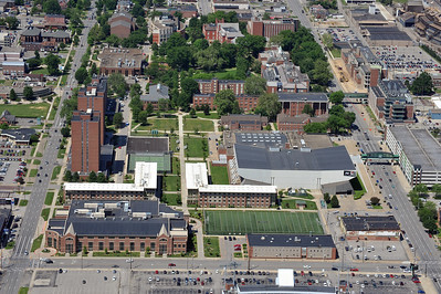 campus1861