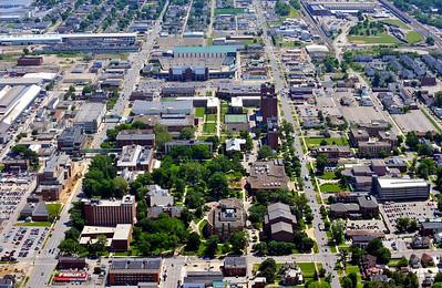campus1966