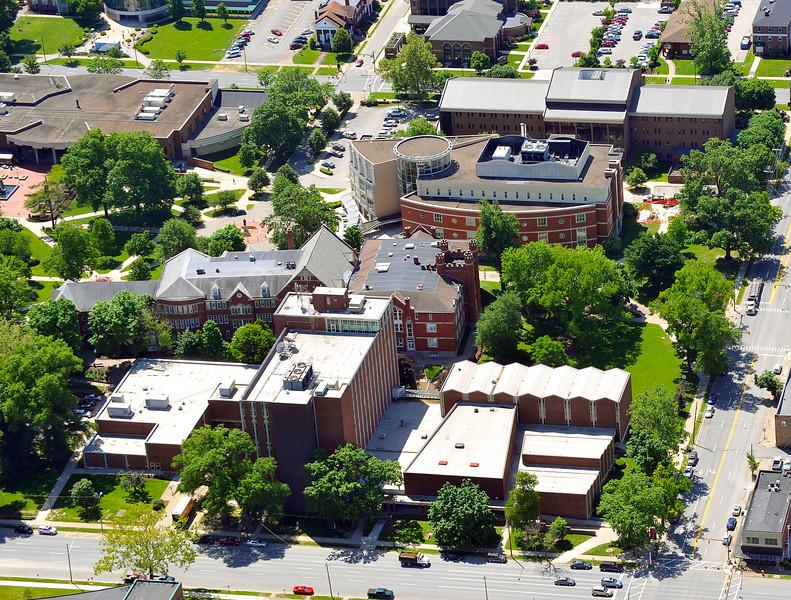 campus1768
