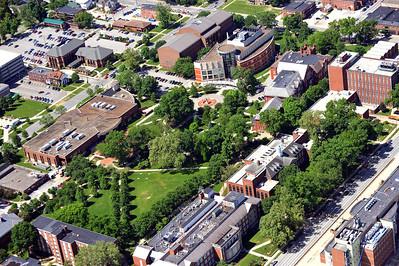campus1592