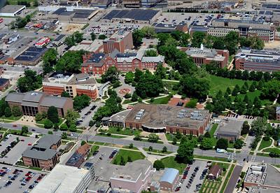 campus1914