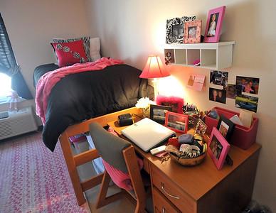 Student Housing1413