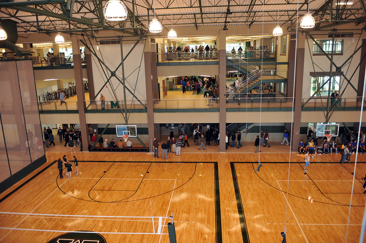 Recreation Center0559