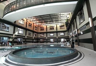 Recreation Center2299 - Copy