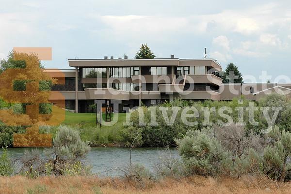 Idaho Falls Campus
