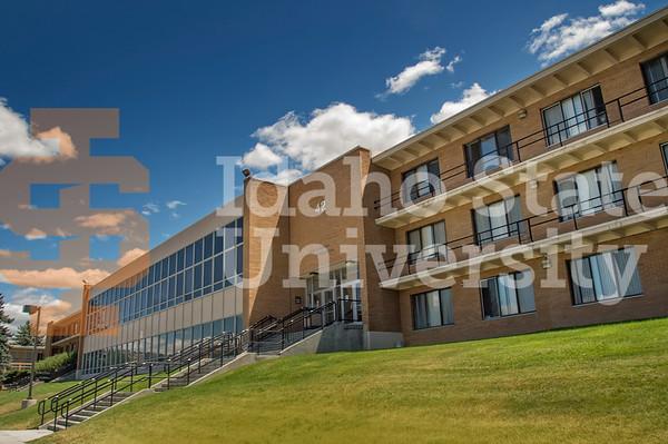 Owen Redfield Complex