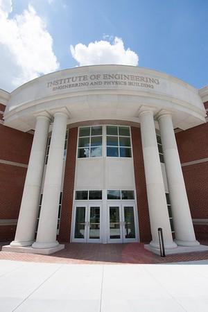 Institute of Engineering