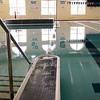 Wellness Center Interior