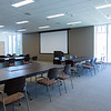 Campus Center Boardroom