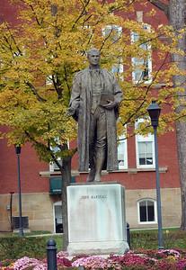 statue4397