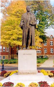 statue5 copy