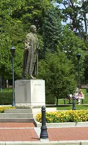 campus-8-23-04-106
