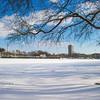 winter scenes Snow Scenes
