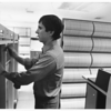 UAlbany Archived Photos - Computing Center