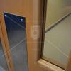 091213_New Dorms_0035