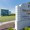Beauty Shots - Health Sciences Campus