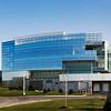 SUNY Albany,Cancer Research Center Albany, N.Y.  Einhorn Yaffe P