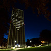 Eastman Tower One UAlbany