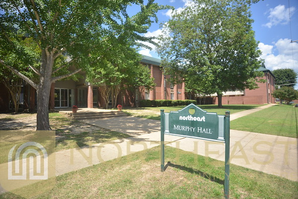 2015-06-16 FACILITIES Murphy Hall