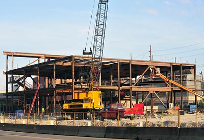 engineering construction4402