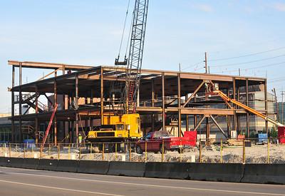 engineering construction4397