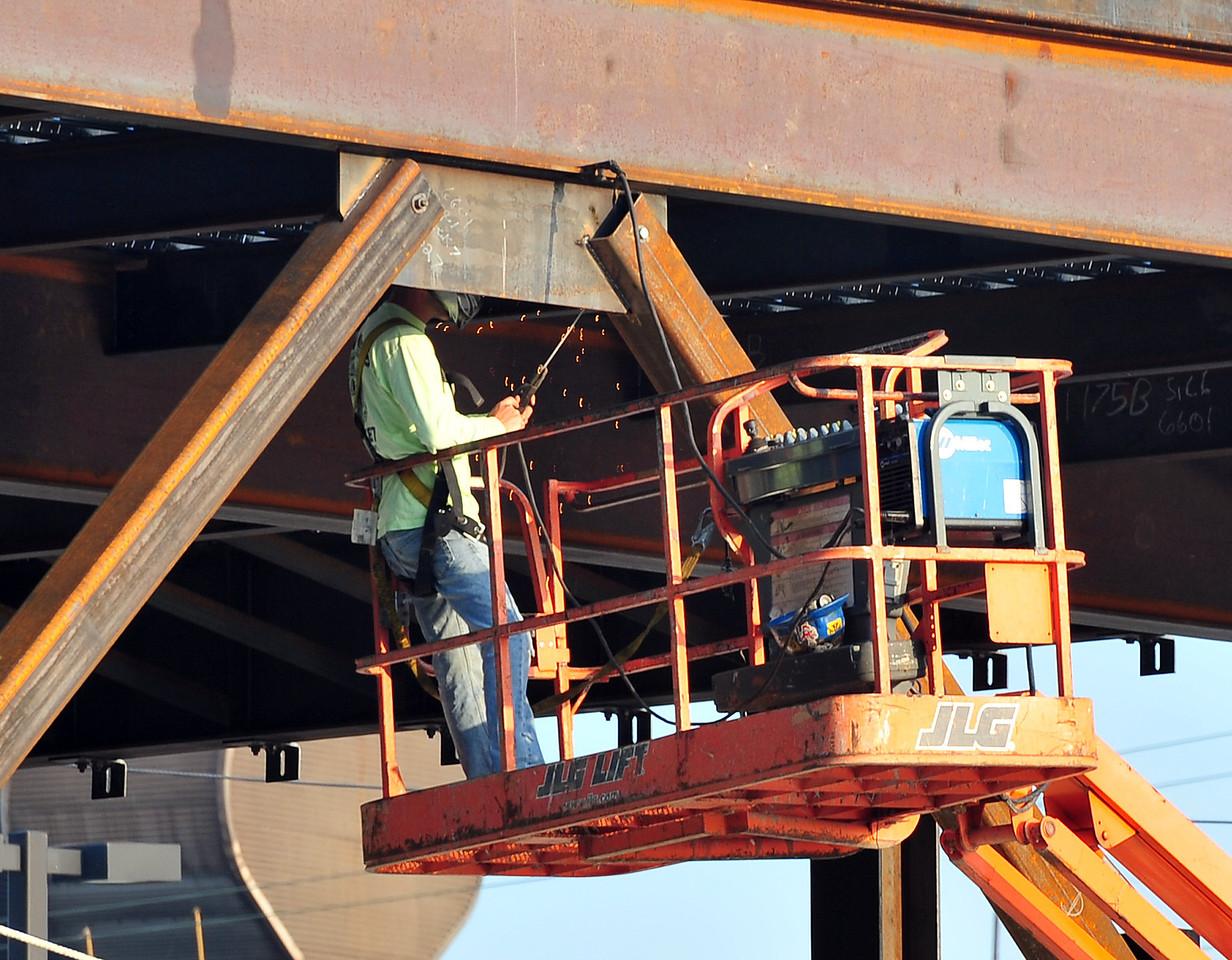 engineering construction4422