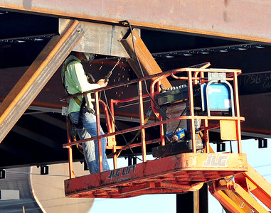 engineering construction4429