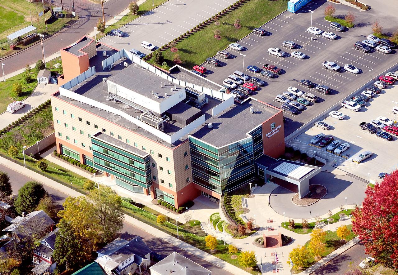 Byrd Clinic2650