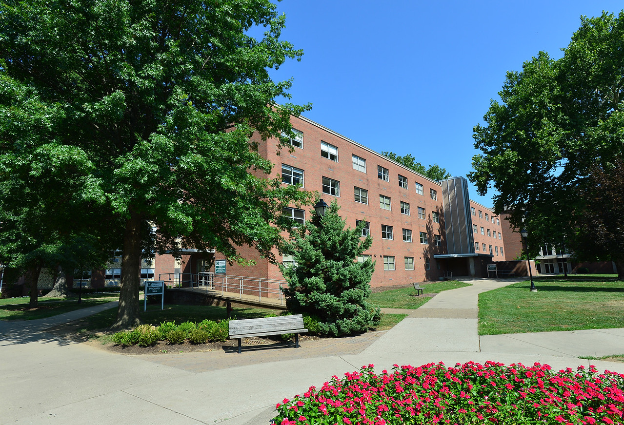 Prichard Hall1353