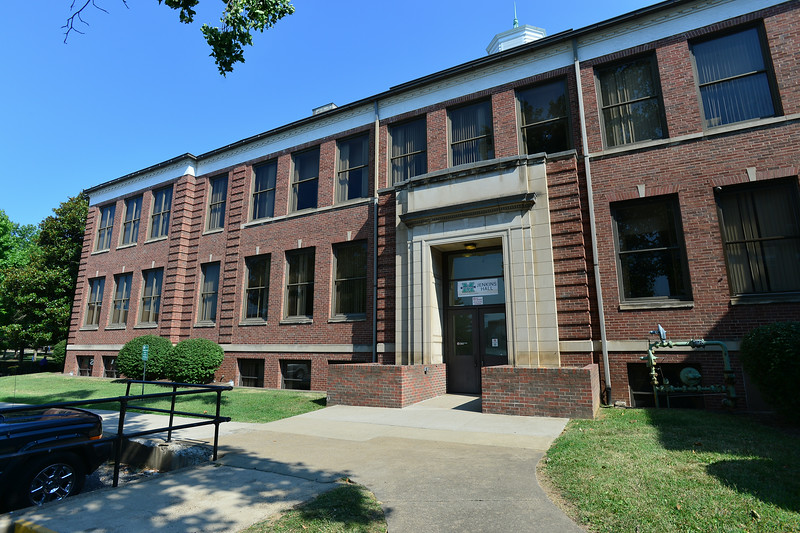 Jenkins Hall1297