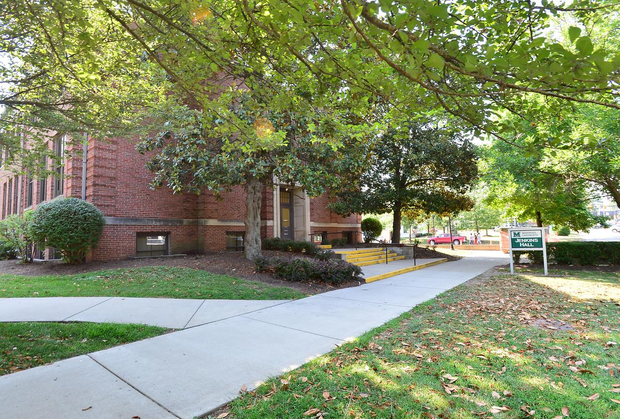 Jenkins Hall1306