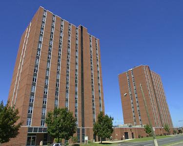Twin Towers-L-DSC_0039