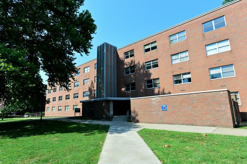 Prichard Hall1372