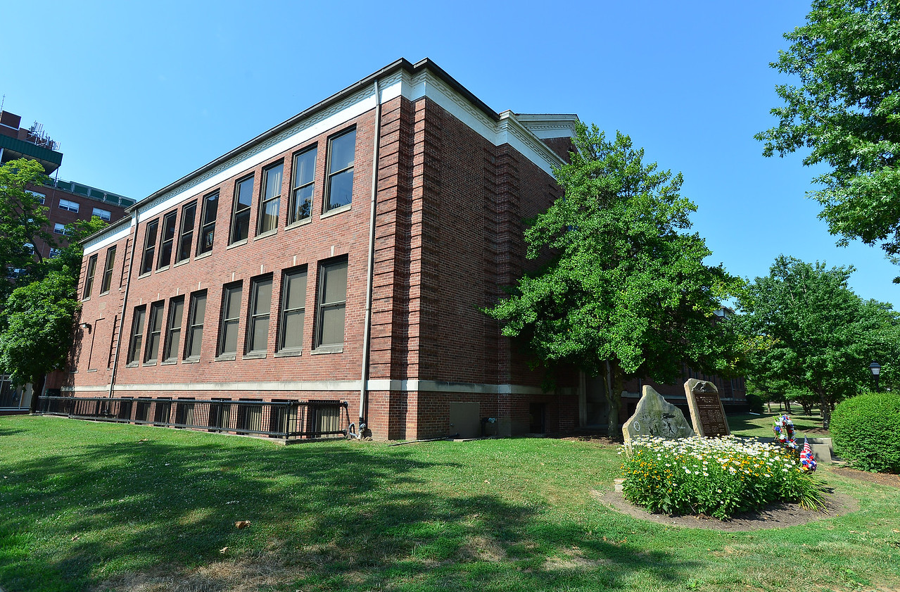 Jenkins Hall1352