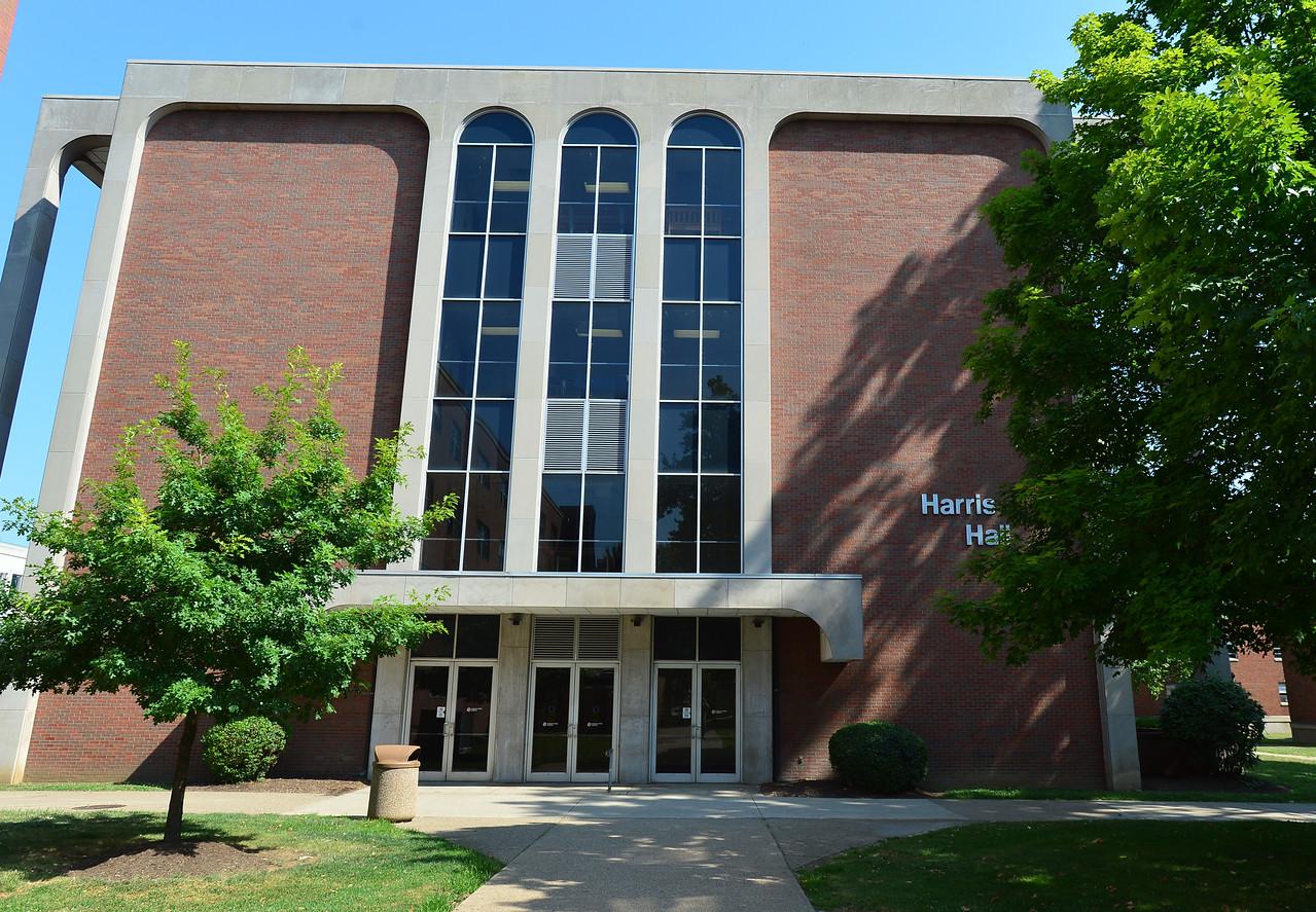 Harris Hall1383