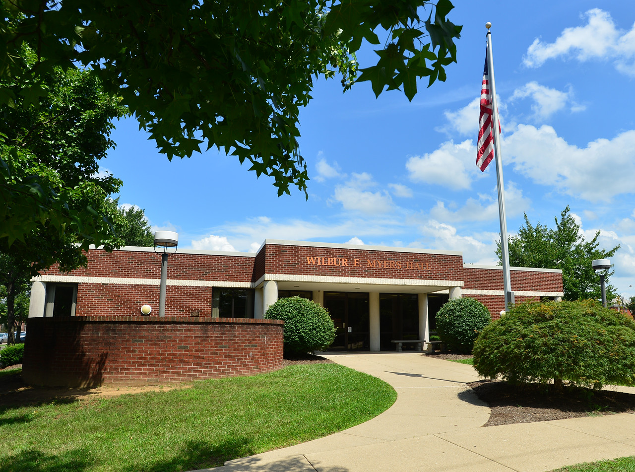 Myers Hall1695
