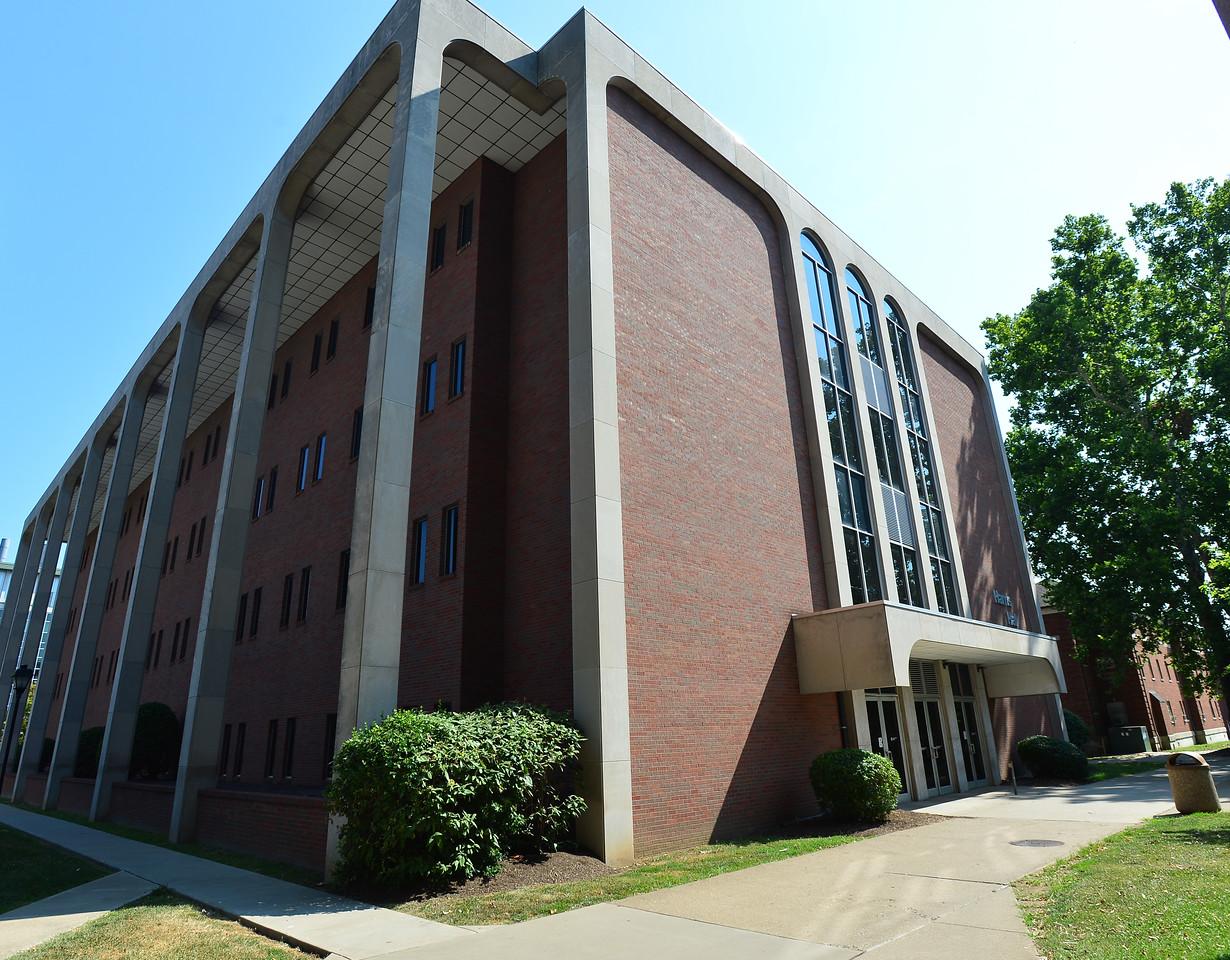 Harris Hall1394