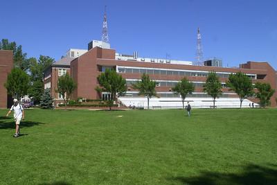 Campus-0409