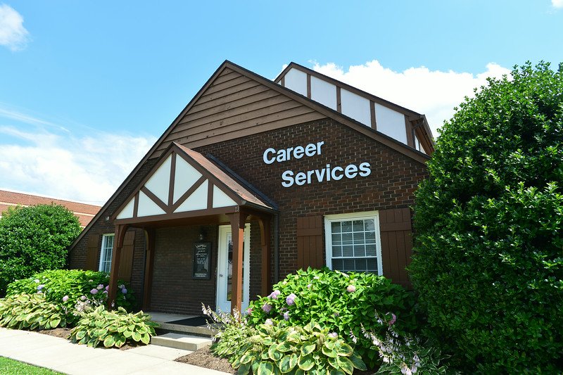 Career Services1782