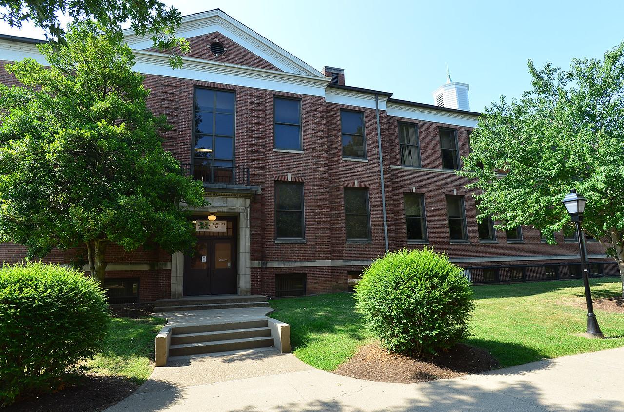 Jenkins Hall1333